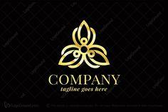 Aurous Logo PREMIUM LOGOS FOR SALE #logo #design #graphicdesign #branding #art #logodesign #logodesigner #logos #designer #graphicdesigner #brand #logodesigns #graphic #creative #marketing #photoshop #illustration #graphics #illustrator #logotype #brandidentity #vector #logodesinger #logoinspiration #logoinspirations #artwork #logomaker #typography #forsale #buy #designlogo #digitalart #webdesign #artist #identity #logotipo #icon #love #brandingdesign #banner #logobrand #connection Jewelry Companies, Jewelry Stores, Abstract Logo, Geometric Logo, Education Logo Design, Spa Center, Horse Logo, Premium Logo, Leaf Logo