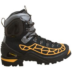 Side Superior Clothing, Men's Shoes, Shoes Sneakers, Footwear Shoes, Caterpillar Boots, Mountaineering Boots, Mens Boots Fashion, Hunting Clothes, Cool Boots