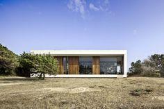 Maria Castelló - Casa en Formentera