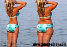 Dieta indiana sau cum sa slabesti 8 kilograme intr-o saptamana