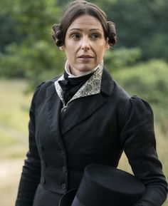 Suranne Jones, Gentleman Jack, Halloween Jack, Crochet Slippers, Handsome, Actresses, My Favorite Things, Yorkshire, Lady