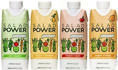 SaladPower Variety Pack Vegetable and Fruit Juice, 100% J... https://www.amazon.com/dp/B01M31DXX0/ref=cm_sw_r_pi_dp_x_STF3ybC25G746