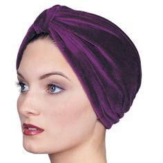 Wig Store, Wigs, Hair, Image, Beautiful, Shopping, Fashion, Sombreros, Moda