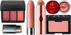 25 Best Bond Girls of All Time - Lea Seydoux in Spectre Love My Makeup, Basic Makeup, Makeup Brands, Best Makeup Products, Makeup Tips, Drugstore Makeup, Makeup Inspo, Eye Makeup, Charlotte Tilbury Sephora