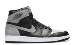 "274abfeec7c735 Updated  Air Jordan 1 Retro High OG ""Shadow"" 2018 Release Date"