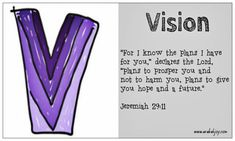 Praying Scripture for your family is easy with this set of scripture prayer cards