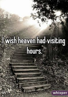30 Happy Birthday in Heaven with Images - 9 Happy Birthday Birthdays happy birthday in heaven Happy Birthday In Heaven, Missing You Quotes For Him, Missing Daddy, Miss You Grandpa Quotes, Missing You In Heaven, Brother Quotes, I Miss My Mom, Heaven Quotes, Grieving Quotes