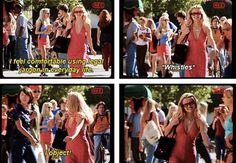 legally blonde L O V E   L O V E    L O V E   L O V E   L O V E    L O V E     L O V E   L O V E    L O V E