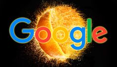 Google bewertet interne Verlinkungen anders als externe Links. https://www.seroundtable.com/google-internal-external-links-difference-24325.html