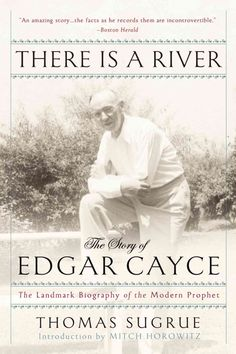 82 best edgar cayce images on pinterest ancient mysteries books a new edition of the landmark worldwide bestseller on the life of the famed medical clairvoyant and founding father of the new age edgar cayce fandeluxe Images
