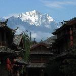 Is it possible to see Mutanyiu & Badaling in the same day? - Beijing Forum - TripAdvisor