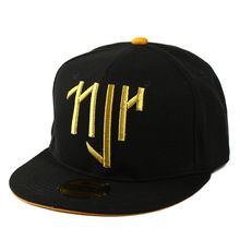 2d889724c71 2017 02 New Fashion Style Neymar Cap Brasil Baseball Cap Hip Hop Cap  Snapback Adjustable Hat Hip Hop Hats Men Women Caps