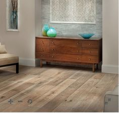 Maple Engineered Hardwood Floor SURFACE TEXTURES SANTA