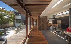 harvey taylor house _philip-leeson-architects_071