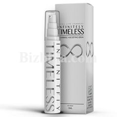 check out the #latest_products #Infinitely_Timeless of #Cloudlicious_epml_Consultants click<> http://products.bizbilla.com/Infinitely-Timeless_detail143748.html #Bizbilla #b2b #b2b_products #b2b_directory #post_your_products_free