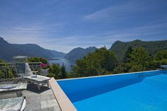 Villa Bellavista   Luxury Lakes and Mountains Collection