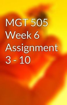 week 10 assignment Leg 500 week 10 assignment 3  assignment 3: the value of fair treatment in the workplace due week 10 and worth 280 points the year is 2025 and the us supreme court has declared all laws prohibiting discrimination in the workplace to be unconstitutional.