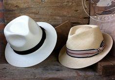 162 mejores imágenes de Sombreros  bb6e3fe8581