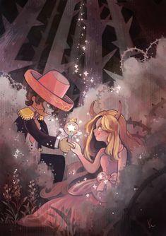 Hay que romántico marco la lleva a un lugar especial que bonito es el amor