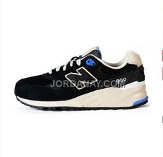 https://www.jordanay.com/new-balance-999-women-black-discount.html NEW BALANCE 999 WOMEN BLACK DISCOUNT Only $61.00 , Free Shipping!