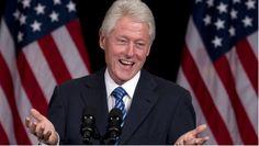 블로그 http://opview-abam.blogspot.kr/       클린턴-법무 hanbam02.top 한밤에 강남오피에서 비밀회동 '파문'…'이메일 스캔들' 압력넣었나? 강남대로근처 강남op 사무실에서 빌 클린턴 전 미국 대통령이  대선후보인 힐러리 클린턴 전 국무장관의 '이메일 스캔들'을 수사 중인 로레타 린치 법무장관과 지난 27일(현지시간) 개인적 회동을 한 것으로 밝혀져 파문이 일고 있다.
