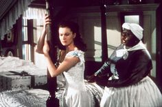 'Gone With the Wind' Prequel Coming in October