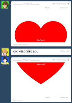 ~~ I can't imagine Nagisa cockblocking them. unless he wasn't getting his own fair share elsewhere. :: Nagisa, Haruka, and Makoto<<<OH MY GOD Otaku, Pokemon, Splash Free, Makoharu, Free Iwatobi Swim Club, Levi X Eren, Funny Tumblr Posts, Perfect Timing, Coincidences