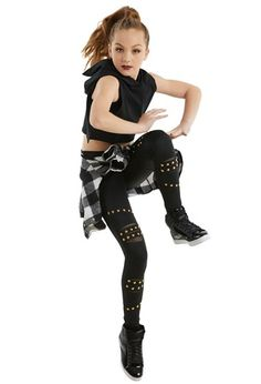 Day specified hip-hop style and get a decade, designed to seem sensible in the pub. Hip Hop Dancer Outfits, Hip Hop Outfits, Hipster Outfits, Cute Girl Outfits, Dance Outfits, Tomboy Outfits, Emo Outfits, School Outfits, Hip Hop Costumes