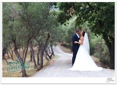 Cinque Terre country home is a spectacular hamlet on a hillside just above the Cinque Terre sea. A truly romantic atmosphere, you will never  want to leave! Email our Cinque Terre wedding planners for info: info@italianweddingplanners.com