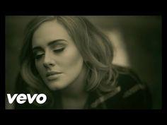 """Ce qu'on pense de chacun des morceaux de """"25"""", le nouvel album d'Adele"""