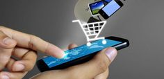 Einzelhandel und E-Commerce -Chance und Bedrohung zugleich - http://aaja.de/2dUfnL8