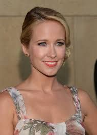 Image result for ANNA CAMP Joely Richardson, Sheryl Lee, Anna Camp, Jennifer Beals, Michelle Dockery, Cate Blanchett, Keira Knightley, Kate Moss, Gold Watch