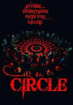 Гледайте филма: Кръг / Circle (2015). Намерете богата видеотека от онлайн филми на нашия сайт.
