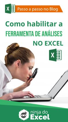 Microsoft Excel, Microsoft Office, Excel Macros, Software, Classroom, Notebook, Digital Revolution, Cool Tools, Computer Tips
