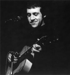 Владимир Высоцкий   (Vladimir Vysotsky) [1938-1980]  Perhaps the most influential and important Russian cultural figure of the 20th c. Singer, songwriter, actor.