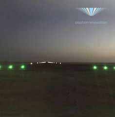 38 best solar led airfield lighting images on pinterest air ride