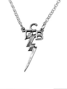 Elvis presley tcb pendant solid sterling silver 925 httpwww heavy wax strong elvis presley jewelry tcb solid silver sterling 925 pendant chain necklace http mozeypictures Gallery