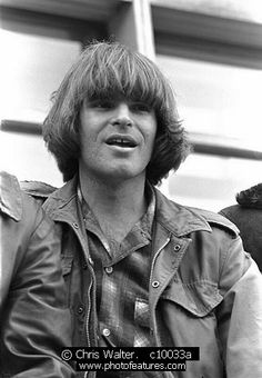 John Fogerty 1970