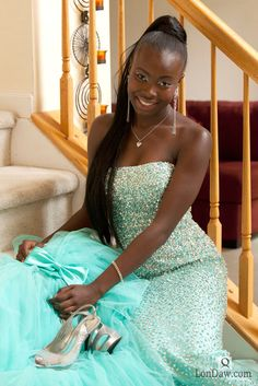 56 Best Black Girls Slaying Prom Images Black Girls May 3 Africa