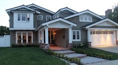 incredible exterior home renovation!