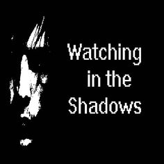 http://arlenderre.bandcamp.com/album/watching-in-the-shadows All tracks were recorded live on the Watching In The Shadows tour   credits  released 03 June 2015