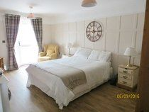 ...to see what your (master) bedroom looks like? | Mumsnet Discussion