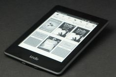Kindle Paperwhite  coupons updated daily http://couponfocus.com/kindle-paperwhite/