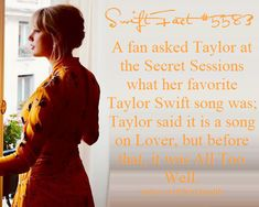 Taylor Swift Hair, Taylor Swift Facts, Taylor Swift Songs, Swift 3, Taylor Alison Swift, Red Taylor, Baby Taylor, Live Taylor, Katy Perry