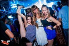 28 Nightclub Pics That Will Make You Glad You Stayed Home. - http://www.lifebuzz.com/clubbing/