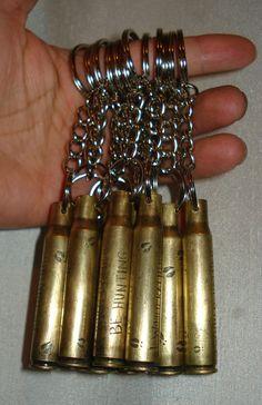 Battle Tank Bullet Shell Crafts Bullet Shell Model
