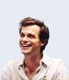 matthew gray gubler | Tumblr