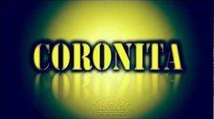 New Year Mix 2017 Welcome Coronita (MINIMAL)