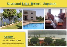 Perfect Picnic and Destination to Swimming with fun and full Enjoyment #Savshanti #Lake #Reosrt @ Saputara http://savshantihotels.com/Savshanti_lake_resort/index.html Contact Us Now : +91 78747 75250, +91 2631 237292
