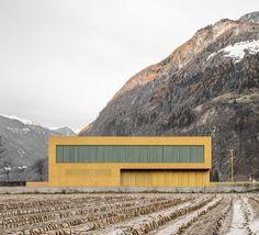 pedevilla-architects-fire-station-sand-in-taufers-designboom-03